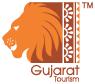 Registered member of gujarat tourism